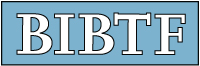 BIBTF logo and link to home page